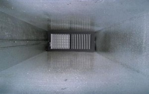 clean_duct