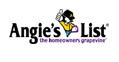 logo-angies